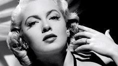 aninesmacadamnews: Lana Turner