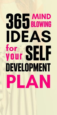 You personal self-development plan - 365 ideas on how to achieve personal growth, change your mindset and creater better You. Personal Development Plan Ideas, Self Development, Max Lucado, John Maxwell, Craft Room Storage, Life Coaching Tools, Believe, Stress, Life Quotes Love