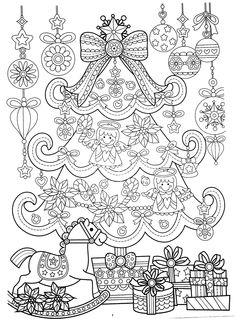 New Year coloring pages, Christmas coloring pages coloriage halloween à imprimer Cute Halloween Coloring Pages, Train Coloring Pages, New Year Coloring Pages, Pumpkin Coloring Pages, Printable Adult Coloring Pages, Flower Coloring Pages, Cartoon Coloring Pages, Colouring Pages, Coloring Books