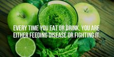 Is your liver overburdened? Need some more liver-healthy foods in your life? Stock your kitchen with these liver detox foods to keep it in tip-top shape. Liver Healthy Foods, Healthy Detox, Healthy Drinks, Healthy Eating, Alkaline Foods, Healthy Tips, Clean Eating, Healthy Quotes, Healthy Recipes