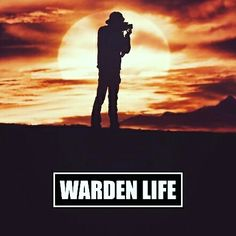 Wardens lead. Wardenlife.com #WardenLife #blueprint #blueprints #funny #funnymemes #funnyvideos #funnyshit #art #tech #technology #viral #twitter #facebook #youtube #youtuber #love #snapchat #reddit #logo #instagram #pinterest #girl #lovewhatyoudo #app #apple #anime #iphone #space #infinity #twitch