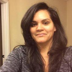 Sandra Diaz-Twine, now