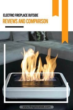 As there are many types of fireplaces available in the market, some different kinds are used to fulfill the deals for different purposes. We know some of them as Electric Fireplace, Gas Fireplace, Wood Fireplace, and these are the most commonly used ones available in the market.😉😲💪 Gas Fireplace Logs, Electric Fireplace, Fireplaces, Wood Fire Pit, Fire Pits, The Outsiders, Outdoor, Fireplace Set, Outdoors