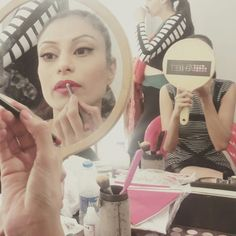 Make up artist Tv Commercials, Feature Film, Beauty Makeup, Stylists, Make Up, Artist, Tv Adverts, Artists, Makeup