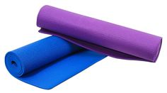 Yoga mats is more #Comfortable, rather than relaxing on a cement or wooden floor. Mats India is one of the best mats #Manufacturers, #Wholesaler Company in India. These mats are specially designed and made keeping the sensitivity of kids so that these are skin friendly and eco-friendly. http://perfect-quality-yogamats.blogspot.in/