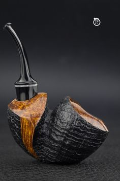 yetipipe: Yeti Pipe contact me if youre. Wooden Smoking Pipes, Pipe Smoking, Smoking Wood, Tobacco Pipes, Briar Pipe, Wood For Sale, Meerschaum Pipe, Wooden Pipe, Pipes And Bongs