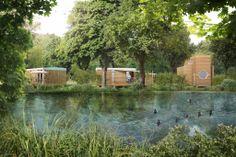 logement alternatif écologique Alter Ec'Home