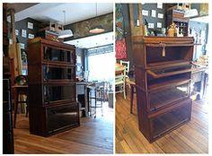 art gallery, coffee shop, vintage | shop Vintage Shops, Coffee Shop, Art Gallery, Loft, London, Shopping, Furniture, Home Decor, Coffee Shops