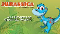 Facile Risparmiare!: Jurassica 2015: Sconti, Promozioni e Offerte