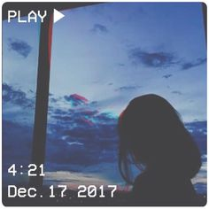 camera effects,photo filters,camera settings,photo editing Night Aesthetic, Aesthetic Colors, Retro Aesthetic, Aesthetic Photo, Aesthetic Girl, Aesthetic Pictures, Blue Aesthetic Grunge, Blue Aesthetic Tumblr, Aesthetic Black