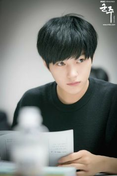 Myungsoo L Infinite Btob, Vixx, Shinee, Infinite Members, Kim Myungsoo, Kento Nakajima, Vampire Boy, K Pop Boy Band, Woollim Entertainment