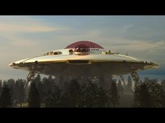 New UFO Sighting ユーフォー The Truth about UFO & ALiens on the sky 2014 2015 エイリアン - YouTube