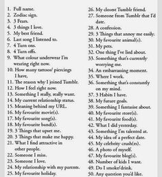 Pick a Number Question Game Dirty Kik Getting To Know Someone, Get To Know Me, Questions To Ask, This Or That Questions, Dating Questions, Random Questions, 21 Questions Game, Funny Questions, Pick A Number Questions