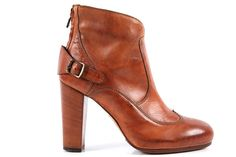 Belstaff Boot New Agnes Ph Lady (757621)  http://www.outletdelfashion.it/woman-shoes/?p=314