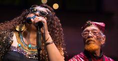 A Revolution in #Jazz? An Avant-Garde Festival Makes History, but Not Community https://www.nytimes.com/2017/10/09/arts/music/october-revolution-jazz-contemporary-music.html
