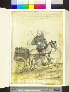 Amb. 317.2° Folio 119 recto