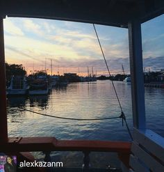 Rustic authentic Greek restaurant in the beautiful Tarpon Springs downtown. Go for a boat ride in the afternoon than shop for sponge and home made soap and than end your evening dinning at Dimitri's. Kids would love to feed the fishes that come up everytime you throw bread in the water.  #dinningwithaview #sunset #waterview #oceanview #feedingfish #restaurantswithviews #tarponsprings #foodporn #foodgasm #foodgram #foodies #Tampabay #tampa #tampadinning #florida #thatssotampa #tampasecrets…