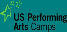 Earn reward points by sharing your love of the arts across your social media from US Performing Arts Summer Camps
