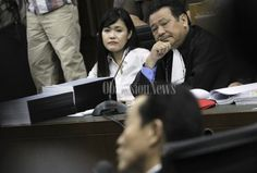 Jakarta, Obsessionnews.com – Jessica Kumala Wongso terbukti bersalah karena membunuh Wayan Mirna Salihin. Perbuatan Jessica dinilai keji dan sadis karena meracuni Mirna dengan racun sianida. Untuk it
