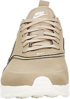 2014 cheap nike shoes for sale info collection off big discount.New nike roshe run,lebron james shoes,authentic jordans and nike foamposites 2014 online. Camo Shoes, Lace Up Shoes, Me Too Shoes, Cheap Nike Shoes Online, Nike Shoes Outlet, Nike Trainers, Sneakers Nike, Airmax Thea, Air Max Thea Premium