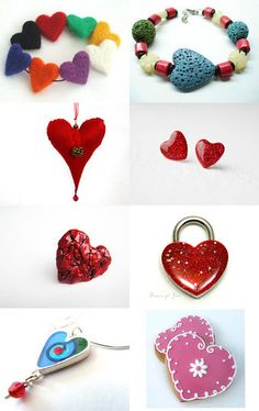 Heart me! by Anna Margaritou on Etsy--Pinned with TreasuryPin.com