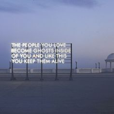 Over the past decade, Scottish artist Robert Montgomery has created text and light installations across the world consisting of short poems made from neon, wood, and fire. Photo by Robert Montgomery. Robert Montgomery, Urban Poetry, Poetry Art, Poetry Books, Men Of Letters, White Letters, Modern Metropolis, Neon Lighting, Banksy