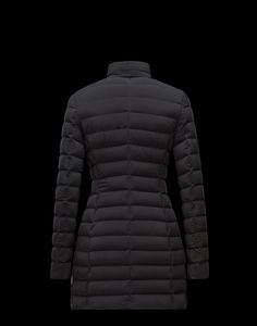 Moncler Anastasia On Sale Shop for the latest, bestselling, high quality  jackets from Moncler 52905f01aea