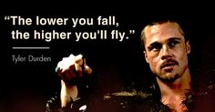 24 Badass #Quotes From Fight Club That Teach You More About Life Than Anything Else https://www.scoopwhoop.com/Quotes-From-Fight-Club-Movie/ #selfdevelopment