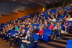 Repin  Afvallen zonder honger en dieet? Ga naar http://www.etendafvallen.nl/fe/44873-etend-afvallen