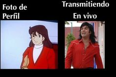 Terry Grandchester.