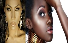 Great Tips for Your Beauty When You Have Dark Skin -            It is easy to find makeup and beauty hacks when you are fair skinned. Gorgeous dark skinned girls, however, do not find enough tips and makeup trick to boost their beauty. Like other girls with fairer skin, there are things a dark skinned girl should and shouldn't do when it comes to b...