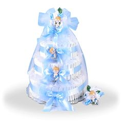 Looking for Deluxe Baby Boy Diaper Cake Gift Basket Baby Boy Gift Baskets, Baby Shower Gift Basket, Best Baby Shower Gifts, Baby Boy Gifts, Baby Shower Cakes, Unique Diaper Cakes, Diaper Cake Boy, Gift Cake, Surprise Gifts