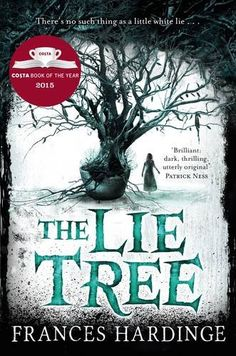 The Lie Tree by Frances Hardinge http://www.amazon.co.uk/dp/144726410X/ref=cm_sw_r_pi_dp_oyR8wb05E4DX0