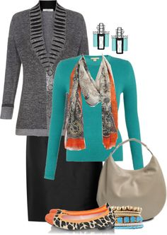 """""""Look at Me"""" by desert-diva on Polyvore"""