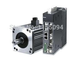 Other Gps Accs & Tracking New In Box Delta Servo Drive 1kw Asd-b2-1021-b F8 Lovely Luster Gps Accessories & Tracking