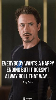 Are you searching for images for got facts?Browse around this website for unique GoT pictures. These amazing memes will make you happy. Avengers Quotes, Marvel Quotes, Marvel Memes, Marvel Avengers, Dark Quotes, Men Quotes, Movie Quotes, Avengers Pictures, Iron Man Tony Stark