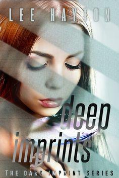 """Deep Imprints""  ***  Lee Hayton  (2017)"