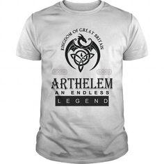 I Love  Best TeeShirts BARTHELEMY T-Shirts