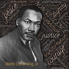 thoughts of king inspire martin luther king jr quotes martin luther king martin luther and luther