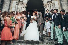 0954_lifestories_photographie_mariage_IE_IMG_78251.jpg 960×640 pixels