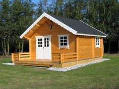 building small wood cabins check out our great stuff at httpwoodesigner - How To Build Small Wooden House