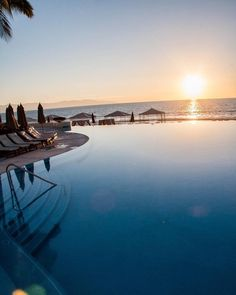 This is when you realize that you should be at by grandvelasnay Riviera Nayarit, Golden Coast, When You Realize, All Inclusive Resorts, Puerto Vallarta, Mexico, Amazing, Vacation, World