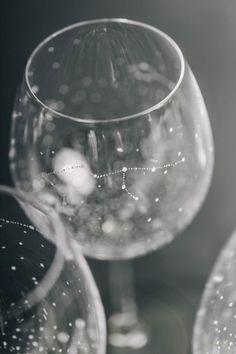 WedLuxe – Into the Mystic Modern Romance, Jewel Tones, White Wine, Mystic, Wedding Decorations, Wedding Inspiration, Magazine, Celestial, Photography