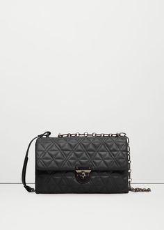 Chain bag | MANGO