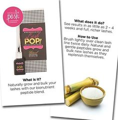 www.perfectlyposh.com/cindabella please shop events at checkout with my names. This month is spring event. Thank you.