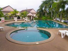3 Bedroom house for sale and rent in East Pattaya  http://www.towncountryproperty.com/houses/east-pattaya-house-20288.html