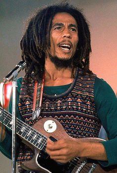 #Marley #BobMarley