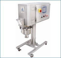 Lab Multi Mill with PLC Controls Lab, Tecnologia, Labs, Labradors