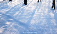 Schnee Let It Snow, Let It Be, Winter, Blog, Outdoor, Book Recommendations, Snow, Winter Time, Outdoors