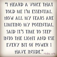 inspirational quotes inspiring quotes potential quotes inner voice quotes 13 300x300 Top 13 Inspirational Quotes of 2014   #11 Normal is not...